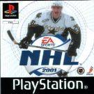 NHL 2001 (F-Cz) (SLES-03155)