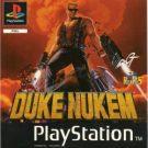 Duke Nukem – Total Meltdown (F) (SLES-00987)