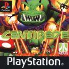 Centipede (E-S-Sw) (SLES-01664)