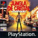 Jungla de Cristal Trilogia 2 – Viva Las Vegas (S) (SLES-02750)
