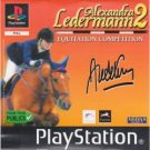 Alexandra Ledermann 2 – Equitation Competition (F) (SLES-03290)