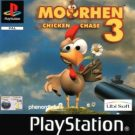 Moorhen 3 – Chicken Chase (I-S) (SLES-03898)