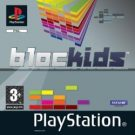 Blockids (E) (SLES-04003)