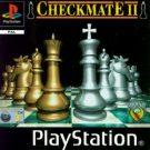 Checkmate II (E) (SLES-04053)