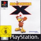 Moorhuhn X (E-G) (SLES-04174)