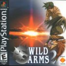 Wild Arms 2 (TRAD-S) (Disc2of2) (SCUS-94498)