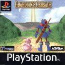 Guardians Crusade (G) (SLES-01800)