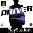 Driver (S) (SLES-01978)