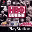 HBO Boxing (E-G) (SLES-02738)