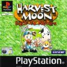 Harvest Moon – Back to Nature (E-G) (SLES-02781)