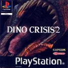 Dino Crisis 2 (I) (SLES-03224)