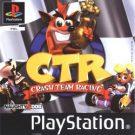 Crash team Racing (E-F-G-I-S) Protection FIX
