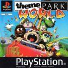 Theme park world (E-F-G-I-N-S-SW) Protection FIX