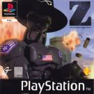 Z (G) (SCES-00602)