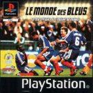 Le Monde des Bleus – Le jeu officiel de l'équipe de France (F) (SCES-01701)