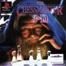 The Chessmaster 3-D (E) (SLES-00187)