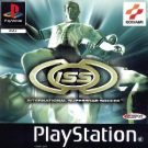 International Superstar Soccer 2000 (F-I-S) (SLES-03149)