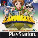Land Maker (E) (SLES-02682)
