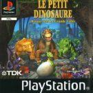 Le Petit Dinosaure – Retour vers la Grande Vallee (F) (SLES-02982)