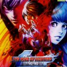 The King of Fighters 2002 (E) (SLES-53381)