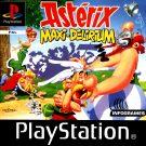 Asterix – Mega Madness (E-F-S-G-I-N) (SLES-03324) Protection Fix