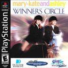 Mary-Kate and Ashley – Winners Circle (E) (SLES-03378)