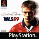 Michael Owens World League Soccer 99 (E-F-I) (SLES-01594)