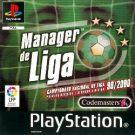 Manager de Liga (S) (SLES-02402)