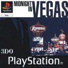 Midnight in Vegas (E-F-G) (SLES-02499)