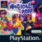 Magical Drop III (E-F-G-I-N-S) (Disc1of2) (SLES-02964)