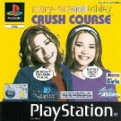 Mary-Kate and Ashley – Crush Course (E) (SLES-03421)