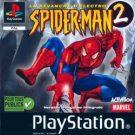 Spider-Man 2 – La Revanche d'Electro (F) (SLES-03624)