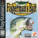Fishermans Bait – A Bass Challenge (U) (SLUS-00802)