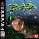 Bass Rise (U) (SLUS-00905)