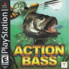 Action Bass (U) (SLUS-01248)