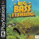 Big Bass Fishing (U) (SLUS-01442)