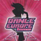Dance Europe (E-F-G-I-P-S) (SLES-52107)