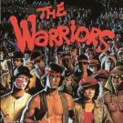 The Warriors (E-F-G-I-S) (SLES-53443)