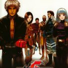 The King of Fighters 2001 (U) (SLUS-20839)