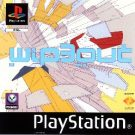 Wipeout 3 (E-F-G-I-S) (SCES-01909) Protection FIX