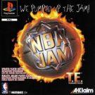 NBA Jam Tournament Edition (E) (SLES-00068)