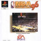 NBA Live 96 (E) (SLES-00225)