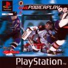 NHL Powerplay 98 (E-F-G) (SLES-00418)