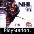 NHL 98 (G) (SLES-00512)