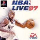 NBA Live 97 (E-F-G) (SLES-00517)
