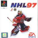 NHL 97 (G) (SLES-00533)