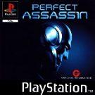 Perfect Assassin (E-F-G-I-S) (SLES-00805)