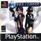 Pax Corpus (E-F-G) (SLES-00953)