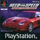 Need for Speed – Road Challenge (E-I-S) (SLES-01790)