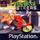 Radikal Bikers (E-F-G-I-S) (SLES-01943)